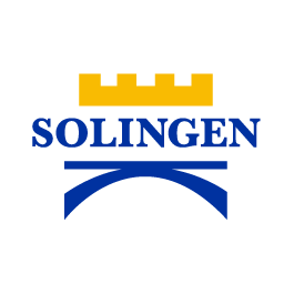 Solingen Private Equity
