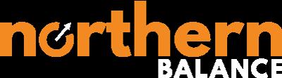 Northern Balance logo